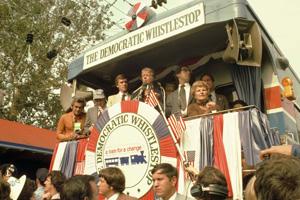 300x200-whistlestop-campaign-train