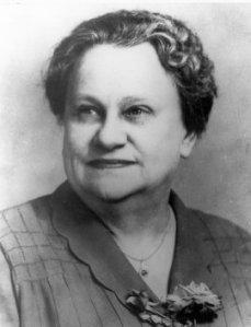 julia coleman