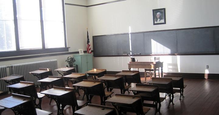 PHS-restored-classroom
