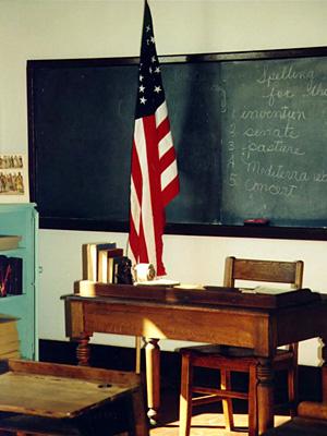 restored-classroom