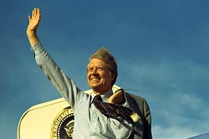 1977-President-Carter