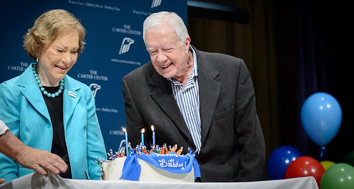 90-birthday