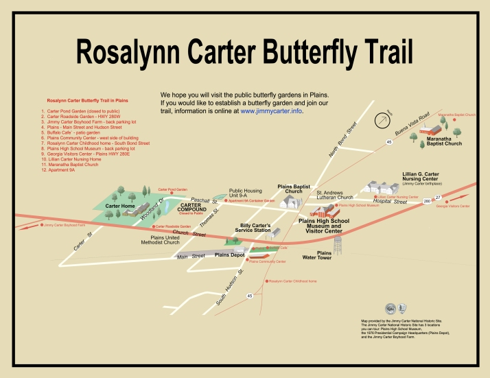 ButterflyTrailMapforwebsiteandflyer2014