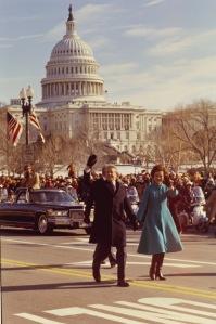 Inauguration Day7