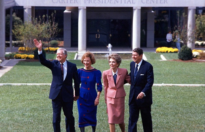 PC,-RSC,-Nancy-Reagan-and-Ronald-Reagan