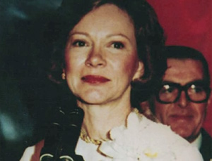 vid-rosalynn-carter-career-highlights